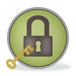 icon-locked
