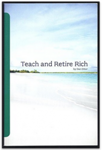 teachAndRetireRich