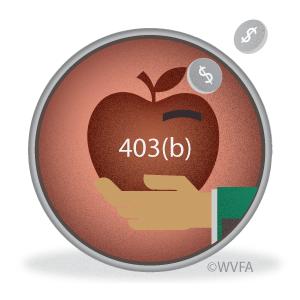 403b basics