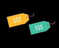 403b fees