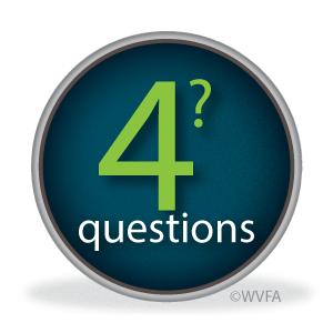 4 questions teachers can ask a financial advisor