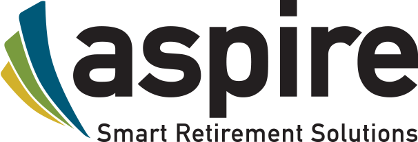 Aspire Financial 403b