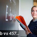 403b-vs-457-comparison