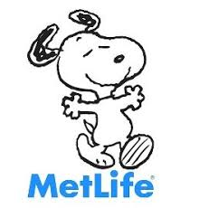 metlife-annuity-review